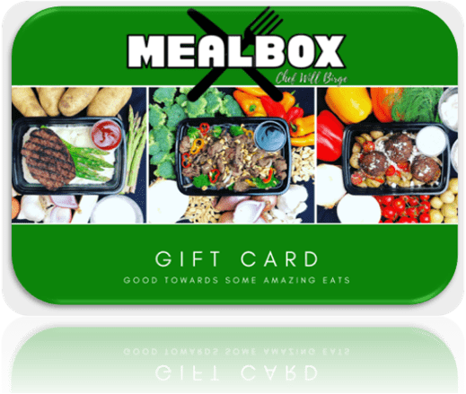 mealbox-giftcard1